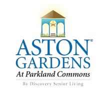 aston gardens parkland commons logo 212 by 185 pixels