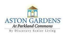 Aston Gardens