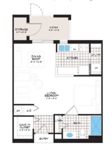 aston gardens pelican pointe karrington abbey suite floor plan