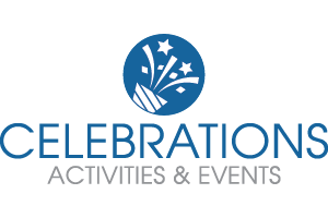Celebrations Activities & Events