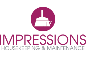 Impressions Housekeeping & Maintenance
